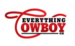 Everything Cowboy