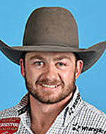 Wyatt Denny