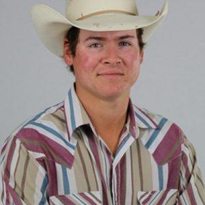 Tanner Nall-Big