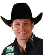 Tanner Aus