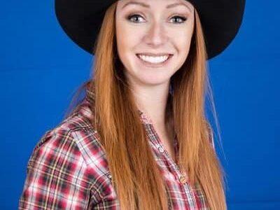 Emily Miller Big
