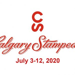 CALGARY-STAMPEDE-logo-2020