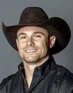 Mason Clements