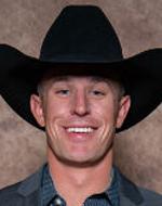 Cole Patterson